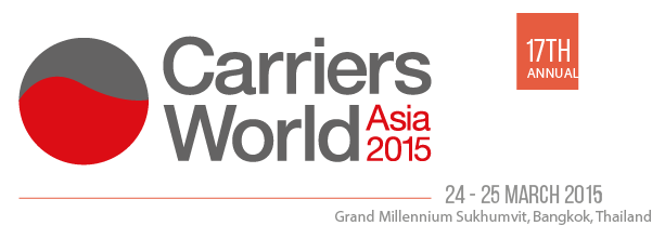 netka-presented-its-solutions-at-carriers-world-asia-2015