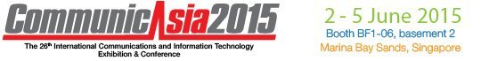 netka-system-to-take-part-in-communicasia-2015