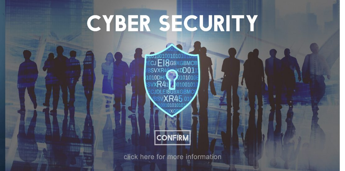Security Information and Event Management